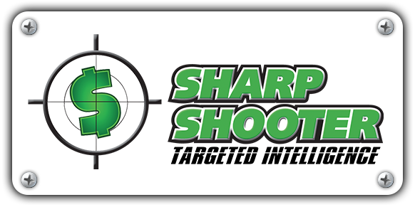 Sharpshooter Program