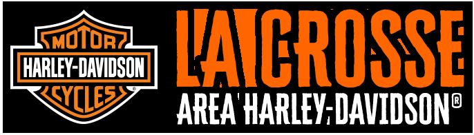 La Crosse Area Harley-Davidson