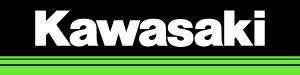 Rod's Ride On Powersports Kawasaki Inventory