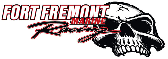 Fort Fremont Racing