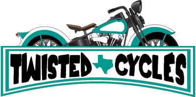 Twisted Cycles - High Quality Pre-Owned Motorcycles, ATVs & UTVS in Corinth, TX