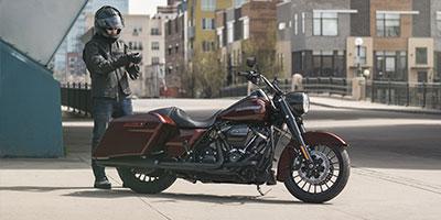 Harley Davidson Dealers Near Me >> Ventura Harley Davidson Camarillo Ca Full Service