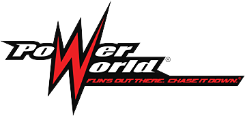 Power World Sports is your Powersports dealer in Granby, Colorado
