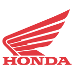 Sloan's Motorcycle is your Honda dealer in Murfreesboro, TN