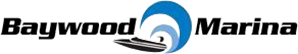 Baywood Marina Logo
