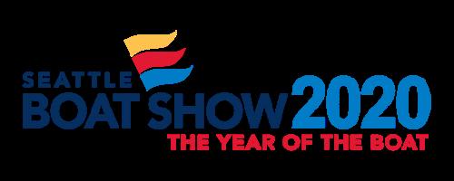 2020 Seattle Boat Show