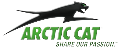 Get Arctic Cat Service At Arizona Motorsports And OffRoad