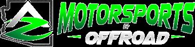 AZ Motorsports & Offroad in Phoenix, Arizona