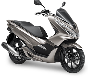 Shop Scooters at Extreme Powersports