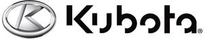 Kubota at Santa Fe Motor Sports