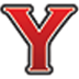 youngbloodpowersportsrv.com