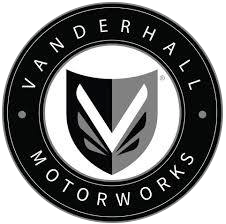 Vanderhall at Frontline Eurosports