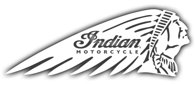 Indian Motorcycle Inventory at Indian Motorcycle of Northern Kentucky