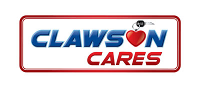 Clawson Cares