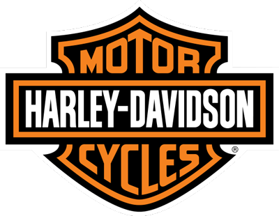 Harley-Davidson motorcycles in Windsor Ontario