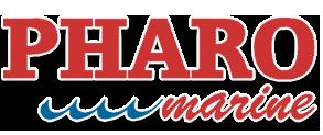 Pharo Marine
