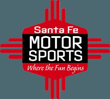 Santa Fe Motorsports Santa Fe Nm Where The Fun Begins