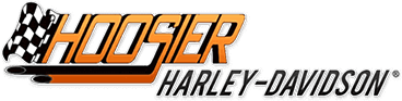 Hoosier Harley-Davidson