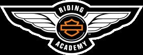 Riding Academy™ | Riders Edge® | Javelina Harley-Davidson®