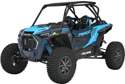 Shop UTVs at Southern Illinois Motorsports