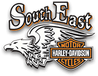 South East Harley-Davidson