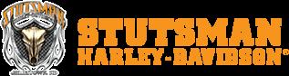 Stutsman Harley-Davidson® in Jamestown, North Dakota