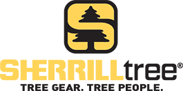 Sherrill Tree Gear