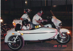 About Bud's Harley-Davidson