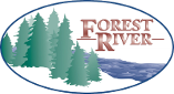 Campers RV Center Forest River