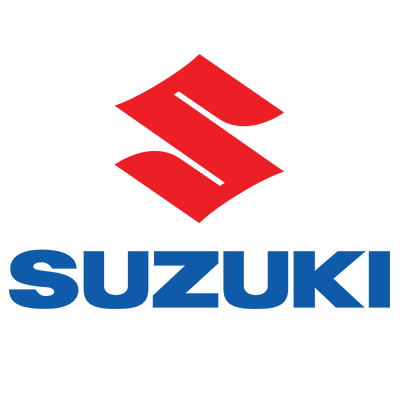 Suzuki Inventory Kent Powersports of Austin