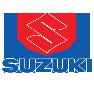 Suzuki Inventory Kent Powersports of Austin