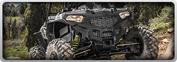 Pre-Owned Inventory at Sloan's Motorcycle & ATV