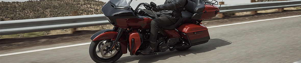 Request your Parts at Hot Rod Harley-Davidson
