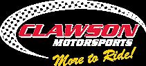 Clawson Motorsports, Fresno, CA