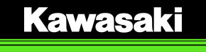 Shop Kawasaki at Thornton's Motorcycle Sales