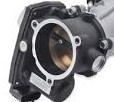 Harley-Davidson Throttle Bodies