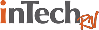 IntechRV for Sale In Atlantic Iowa