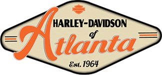 Harley-Davidson of Atlanta in Douglasville, Georgia