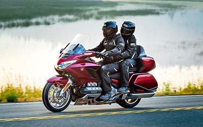 Pre-Owned Honda