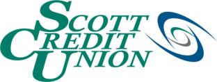 Scott Credit Union Financing