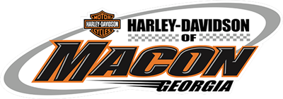 Harley-Davidson of Macon in Macon, Georgia