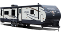 Campers RV Center Travel Trailers
