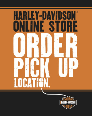 MotorClothes at Harley-Davidson of Atlanta
