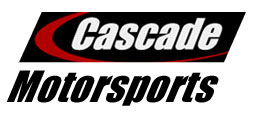 Cascade Motorsports in Bend, OR