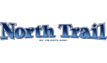 North Trail RV Inventory at Youngblood RV Sales & Service
