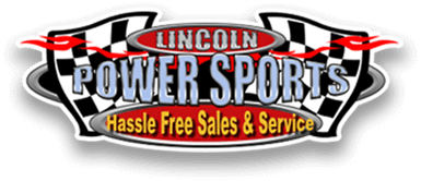 Lincoln Power Sports in Moscow Mills, MO