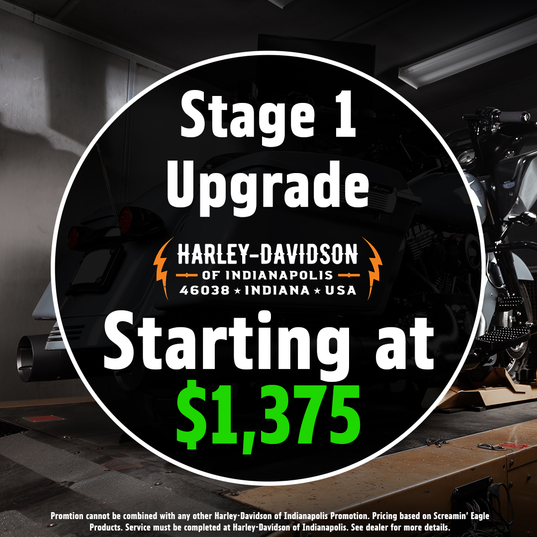 Stage_1_Upgrades_HD_of_Indy