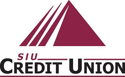 SIU Credit Union Financing