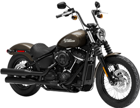 Shop Harley-Davidson Cruiser Inventory