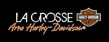 La Crosse Area Harley-Davidson in Onalaska, Wisconsin